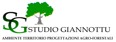 Studio Giannottu